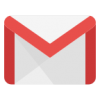 icons8-gmail-144