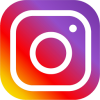 instagram-logo-png-transparent-background-800x799_s