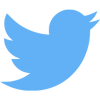 twitter-icon-16x16-clipart-5